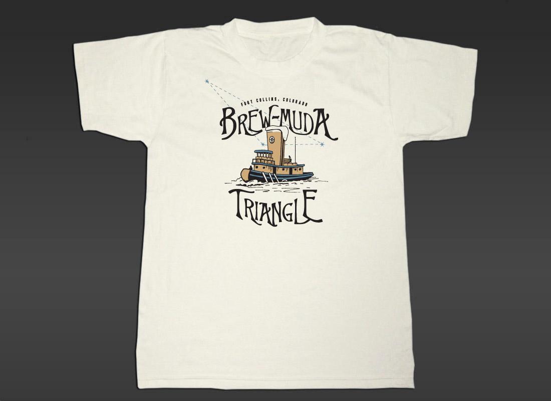 en_Brewmuda_shirt