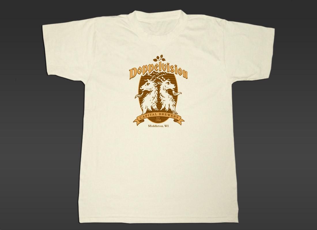 en_CapitalBrewing_shirt