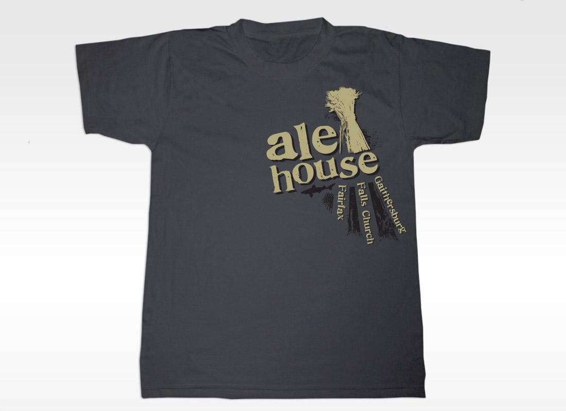 en_DFH_Alehouse_shirt
