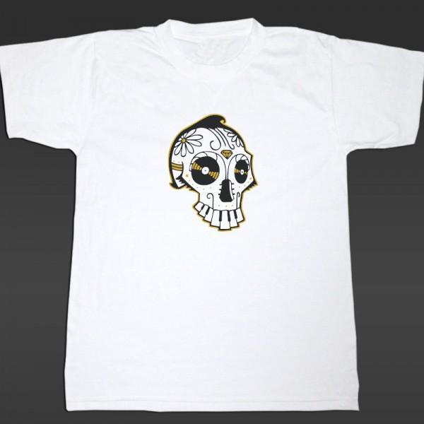 en_Elvis_shirt