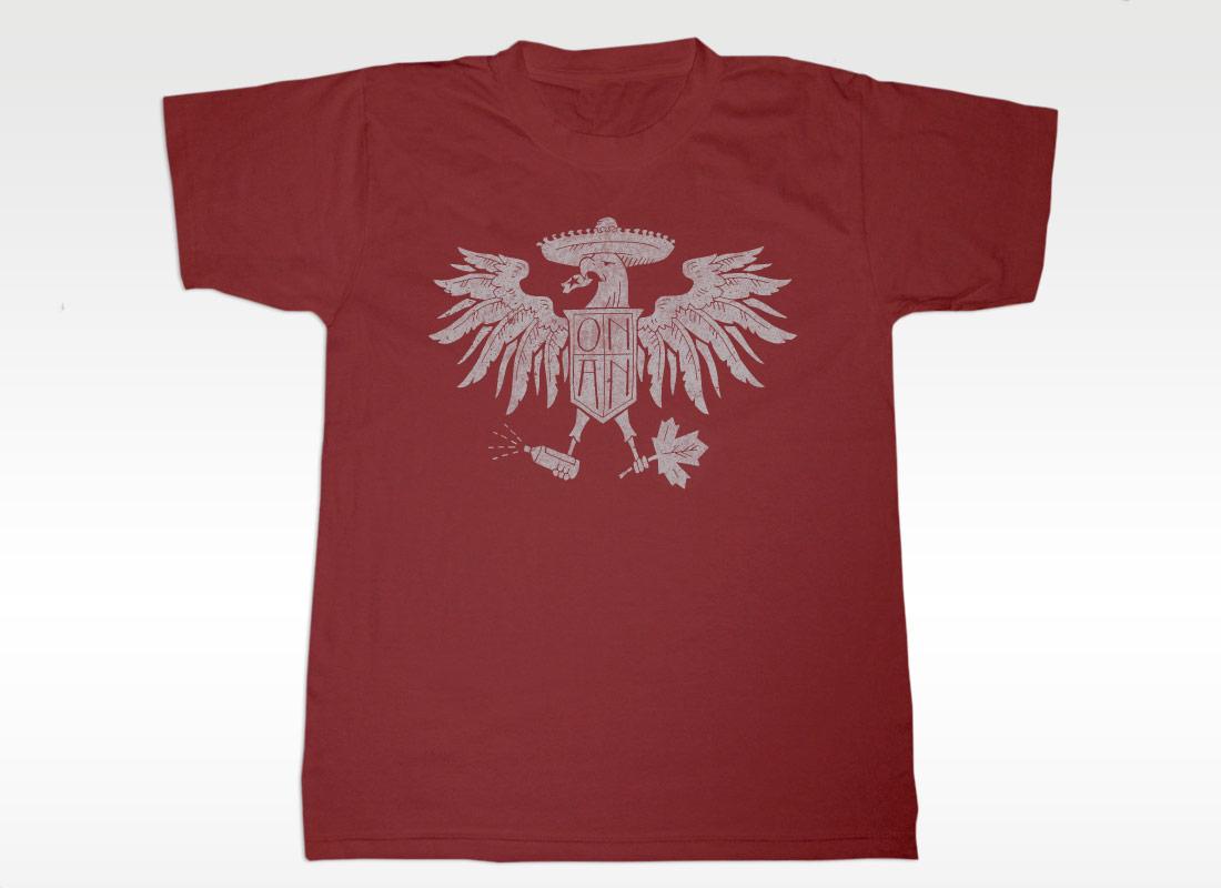 en_ONAN_shirt