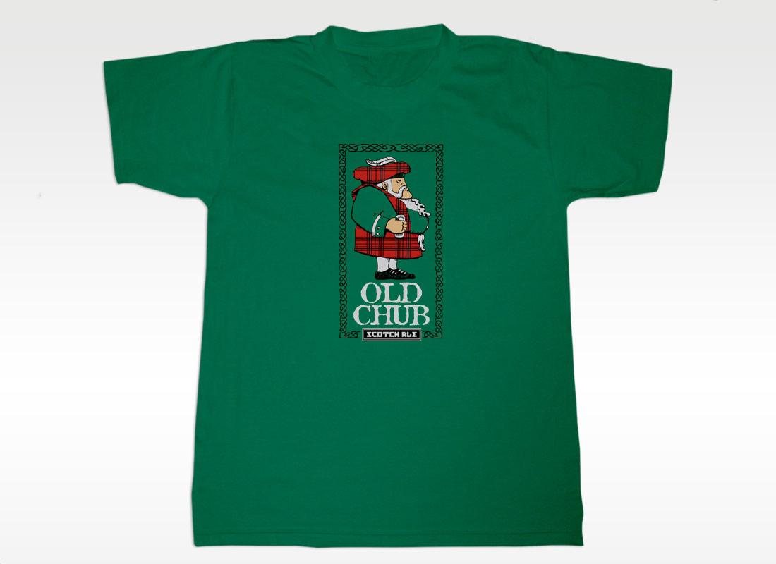 en_OldChub_shirt