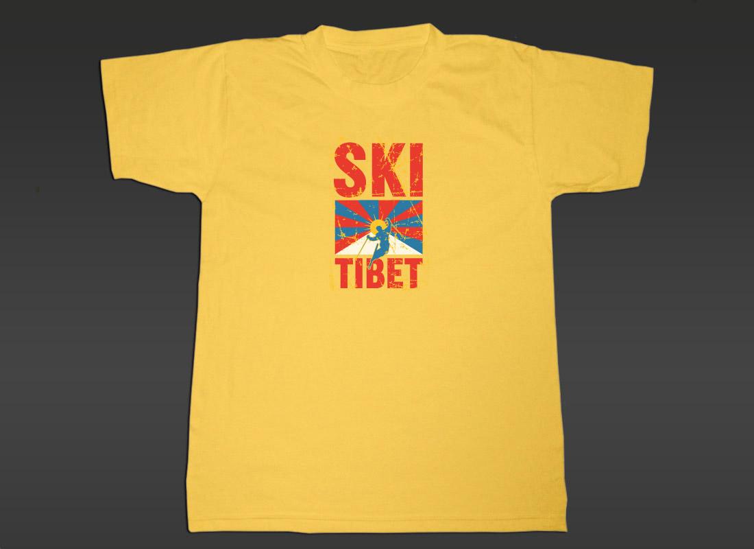 en_SkiTibet_shirt