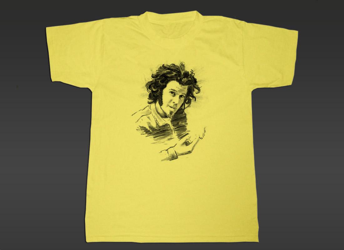 en_Waits_shirt