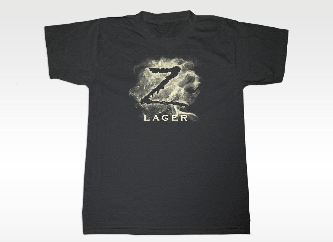 en_ZLager_shirt