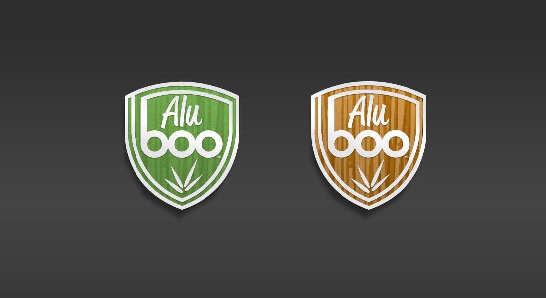 en_AluBoo_logo
