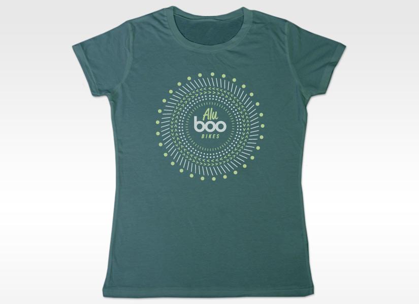 en_Boo_Circle_shirt