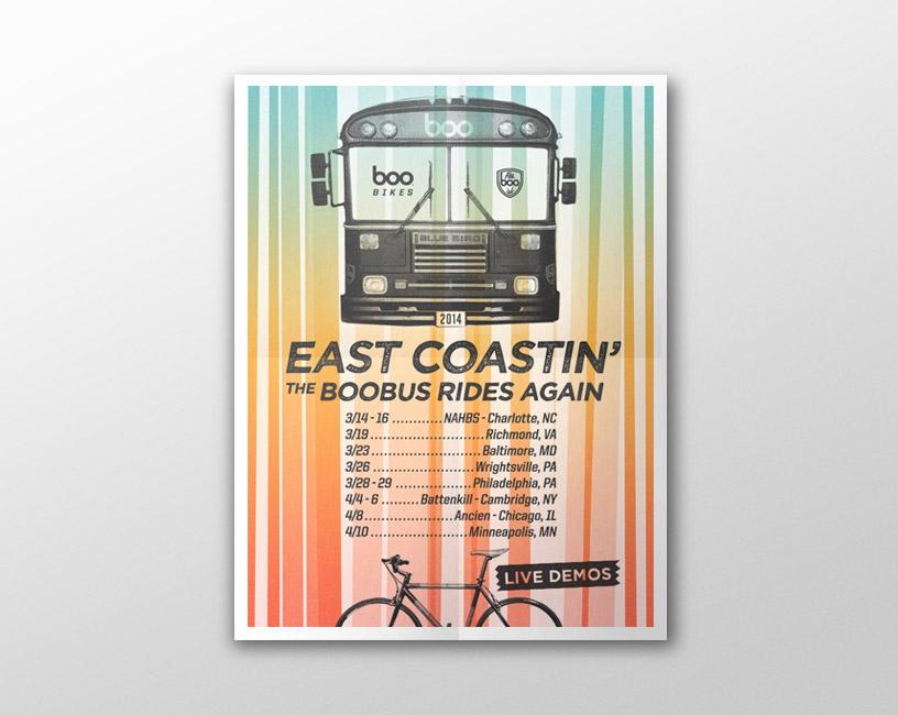 en_Boo_EastCoast_poster