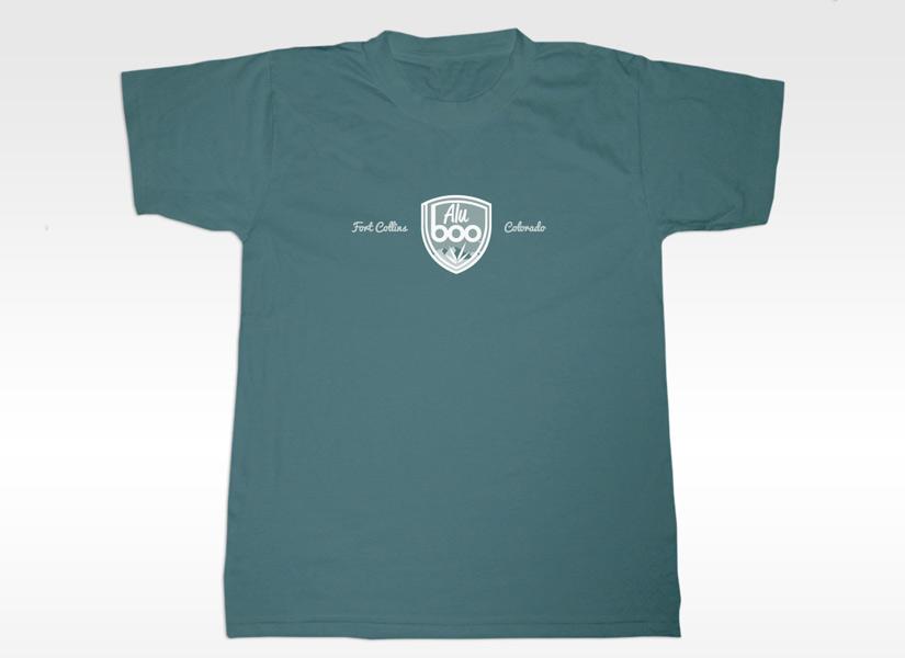 en_Boo_Logo_shirt