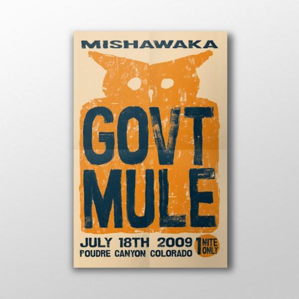 en_GovtMule_poster