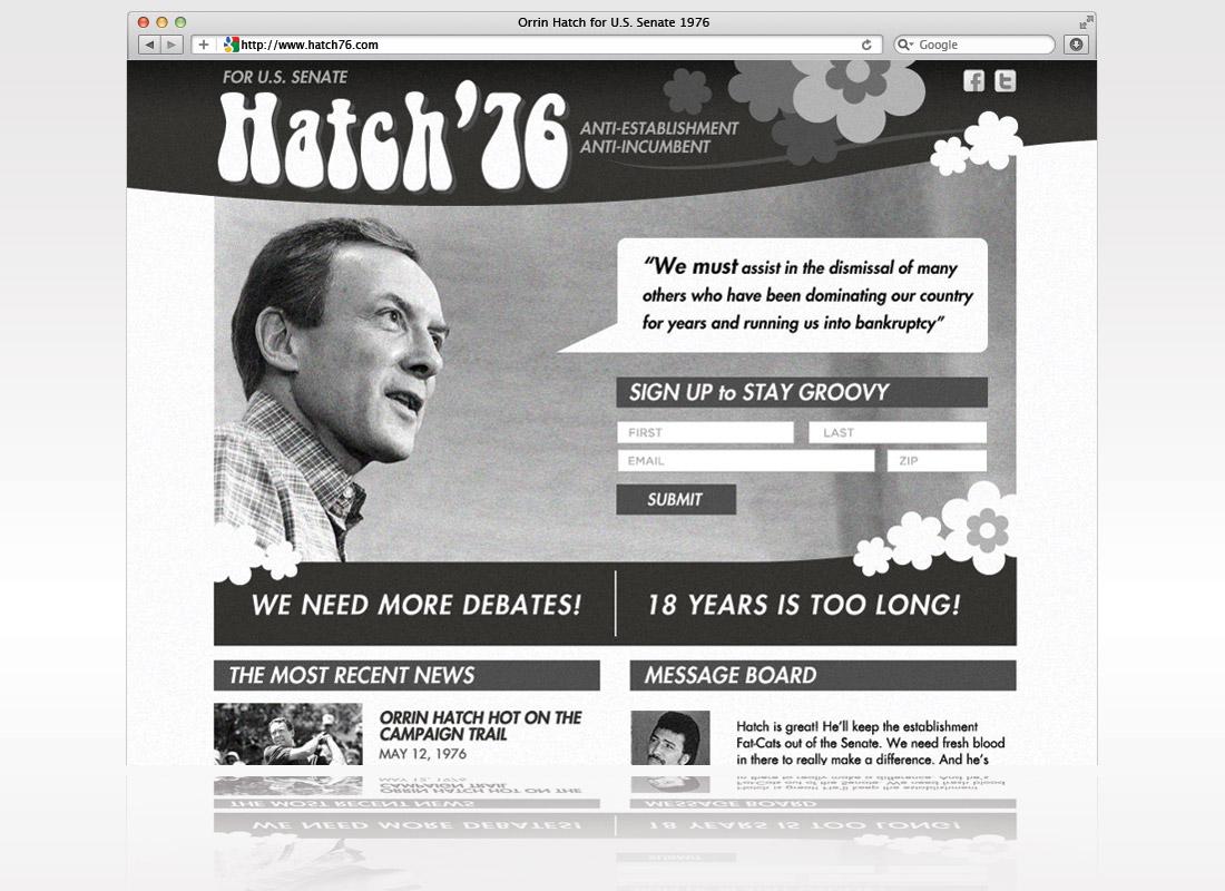 en_Hatch76_mockup