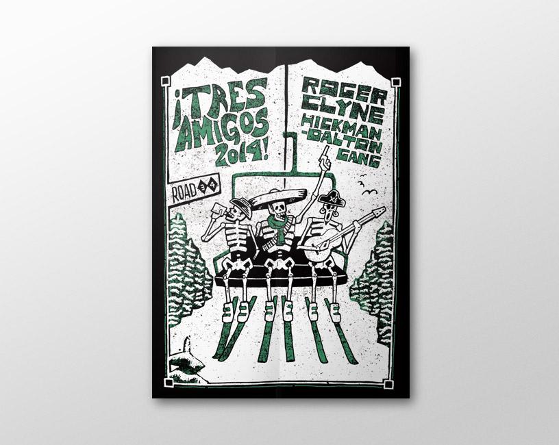 en_TresAmigos_2014_poster