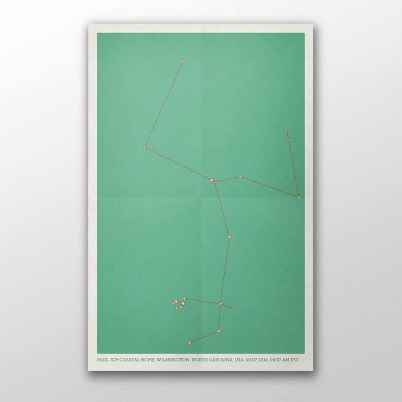 en_dots_poster_AndreSaunier